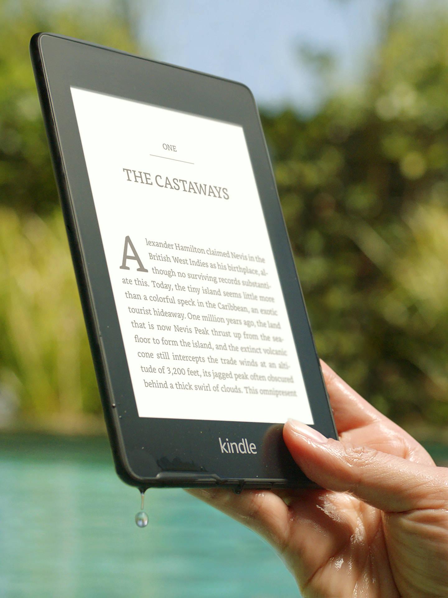 приметы картинки фото электронных книг отдыха, которая
