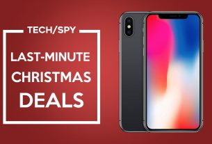 tech-spy-deal
