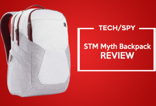 stm-myth-backpack